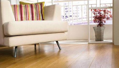 Floor & Housekeeping Products